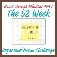 organized-home-challenge-ad-button-2
